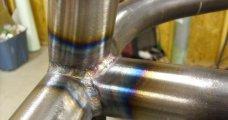 Трубы пвх для отопления
