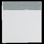 высокий электрический обогреватель