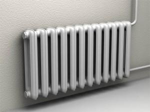 Законно отключать полностью отопление в многоквартирном доме и куда жаловаться