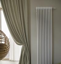 вертикальный радиатор Arbonia