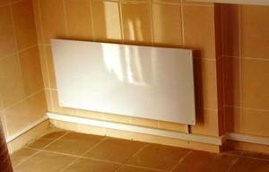 панель отопления Rifar