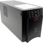 ИБП APC smart ups 750