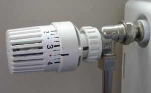 радиаторы отопления с регулировкой температуры