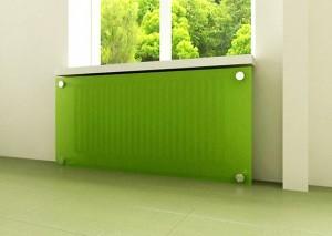 декоративный экран для батареи отопления