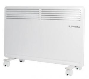 конвектор отопления электролюкс