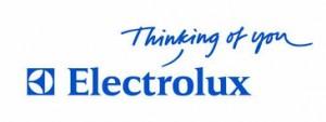 бренд компании electrolux