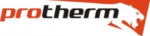 бренд рrotherm