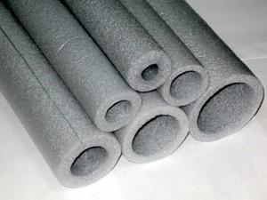 изоляционный материал энергофлекс