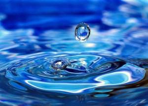 дистиллированная вода как теплоноситель