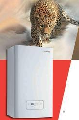 газовый котел protherm гепард