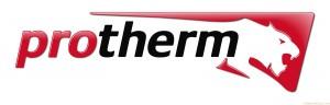 бренд protherm