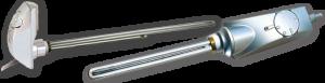 Радиаторы отопления с регулятором температуры