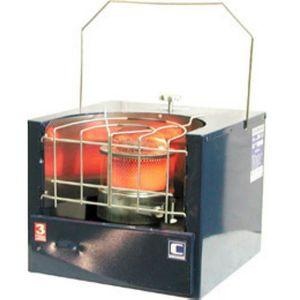 чудо печка на солярке