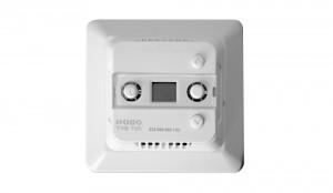 съемный термостат для радиоуправления