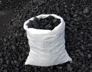 бурый уголь для отопления