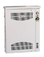 газовый котел термотехник