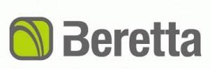 бренд beretta