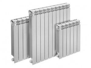 алюминиевые батареи sti