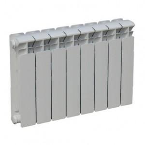 батарея отопления рифар
