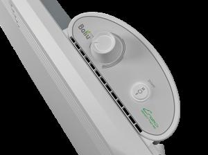 электрический конвектор ballu enzo bec ezmr 2000