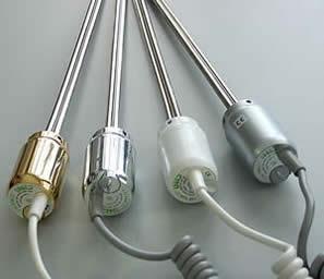 электрические тэны