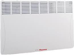 конвектор термор