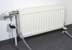 отопление квартиры инверторным способом
