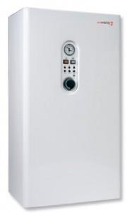 тэновый электрический котел протерм