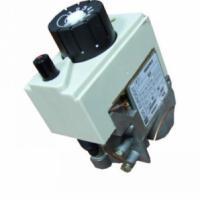 механический контроллер 630 eurosit