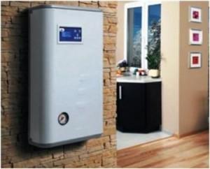 электрокотел отопления мощностью свыше 12 квт