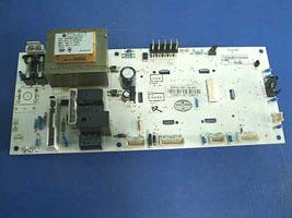 панель управления газового котла neva lux 8224