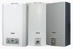 газовые котлы отопления нева люкс