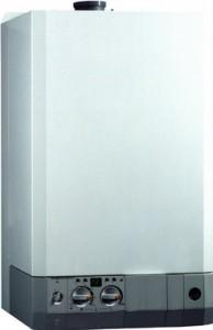 конденсационный котел юнкерс