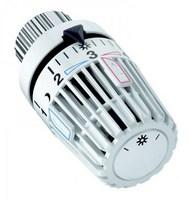 автоматический терморегулятор для отопления