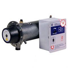 Электрические котлы отопления энергосберегающие