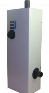 электрокотел эвпм-6