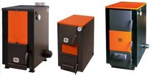 котлы отопления газ-дрова