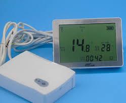 термостат для настенного газового котла