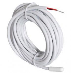 термодатчик кабельного пола